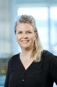 Image of Marketing Coordinator