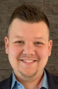 Image of Sales Manager Sweden